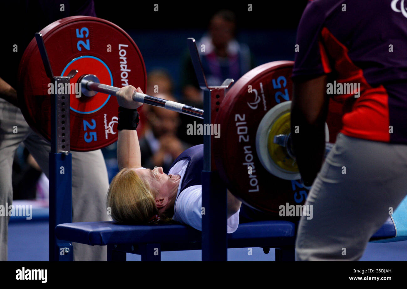 Discussion on this topic: Tina Benko, taoying-fu-4-paralympic-medals-in-powerlifting/