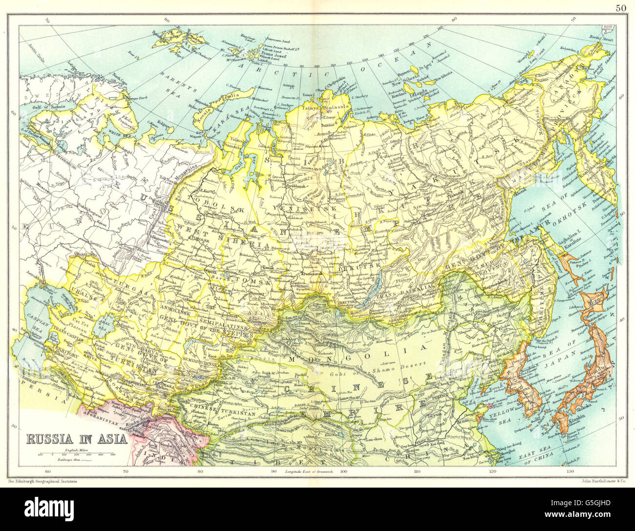 RUSSIA IN ASIA: Siberia. China. Korea Japan. Irkutsk Yakutsk Steppes on tula russia on map, chechnya russia on map, simferopol russia on map, don river russia on map, volgograd russia on map, st. petersburg russia on map, rostov russia on map, novosibirsk russia on map, khakassia russia on map, bratsk russia on map, verkhoyansk russia on map, syktyvkar russia on map, oymyakon russia on map, vladivostok russia on map, belgorod russia on map, tallinn russia on map, kaliningrad russia on map, moscow russia on map, volga river russia on map, irkutsk russia on map,