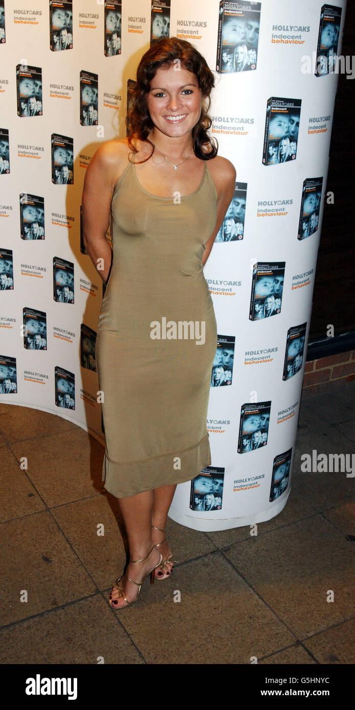 Jada Fire,Erika Buenfil XXX pics & movies Robin Sherwood,Nikki Sanderson