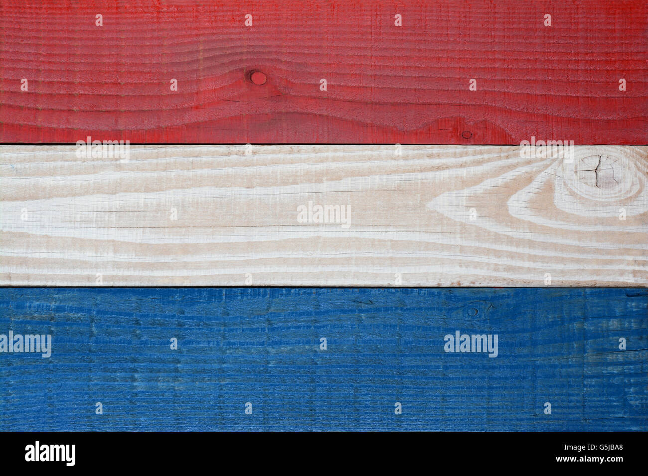 closeup red white and blue boards background patriotic background stock photo alamy https www alamy com stock photo closeup red white and blue boards background patriotic background 106739536 html
