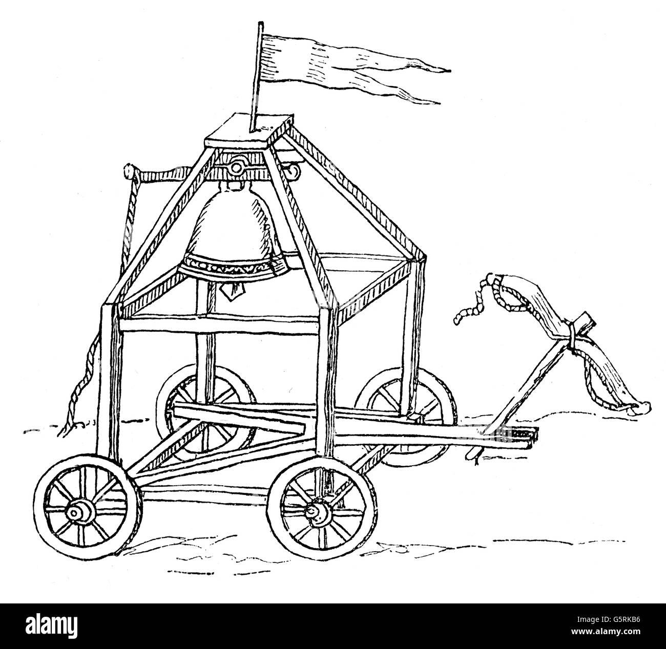Gcroet 1pc Popolare Auto Posacenere Posacenere Con Brillante Flip Coperchio Creative Car Posacenere Portatile Per Outdoor Indoor Home Office Decorazione ab