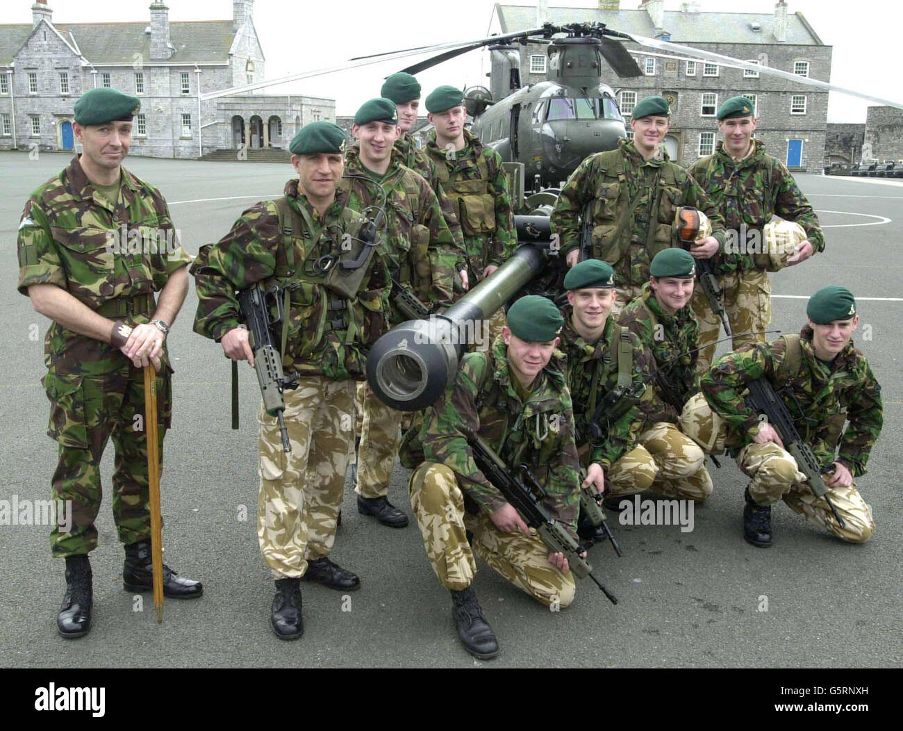 soldiers-from-29-commando-regiment-royal-artillery-G5RNXH.jpg