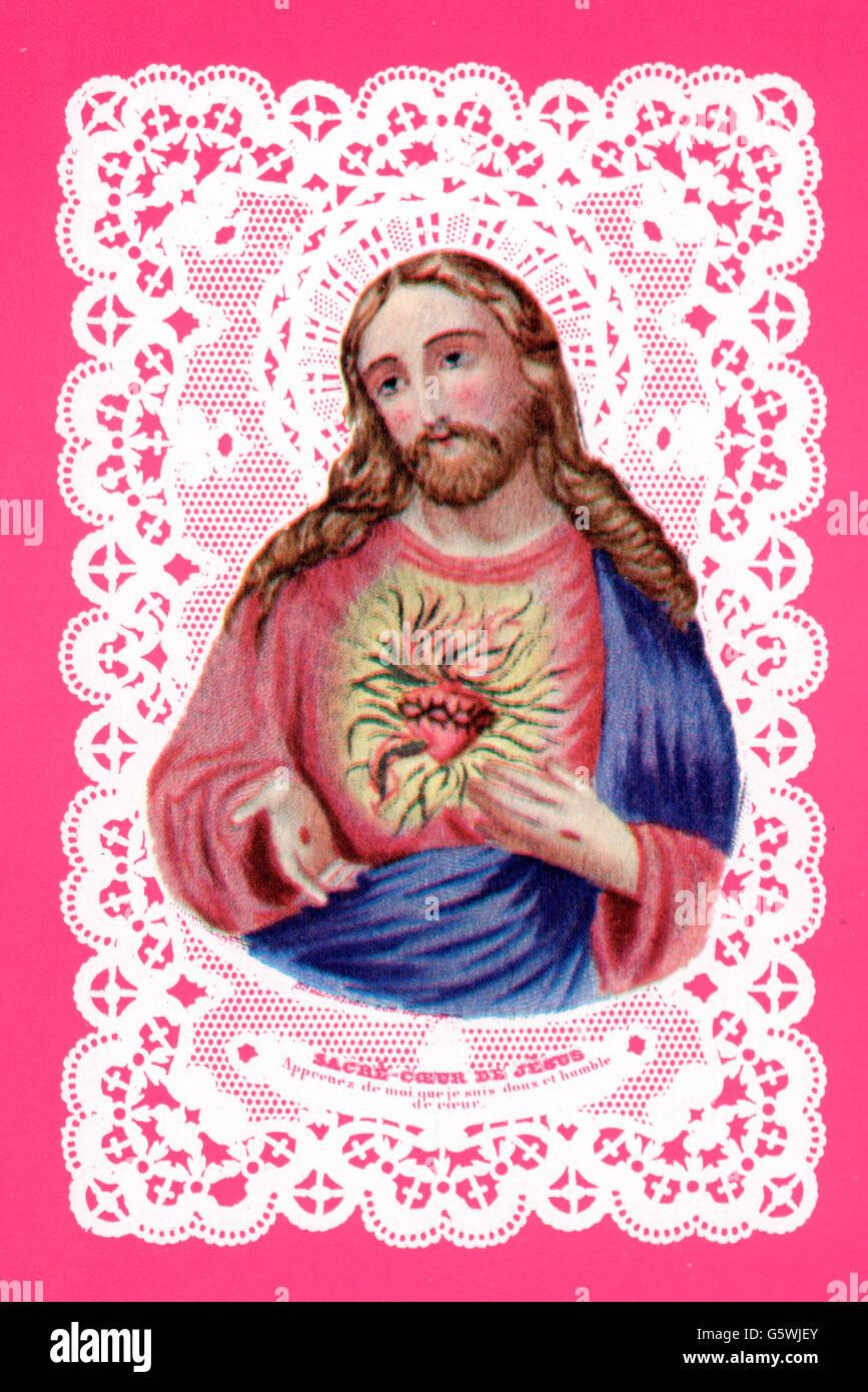 Jesus Saviour Of Men Stock Photos & Jesus Saviour Of Men Stock ...