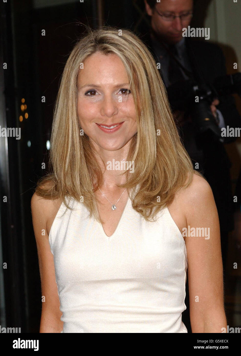 picture Sally Phillips