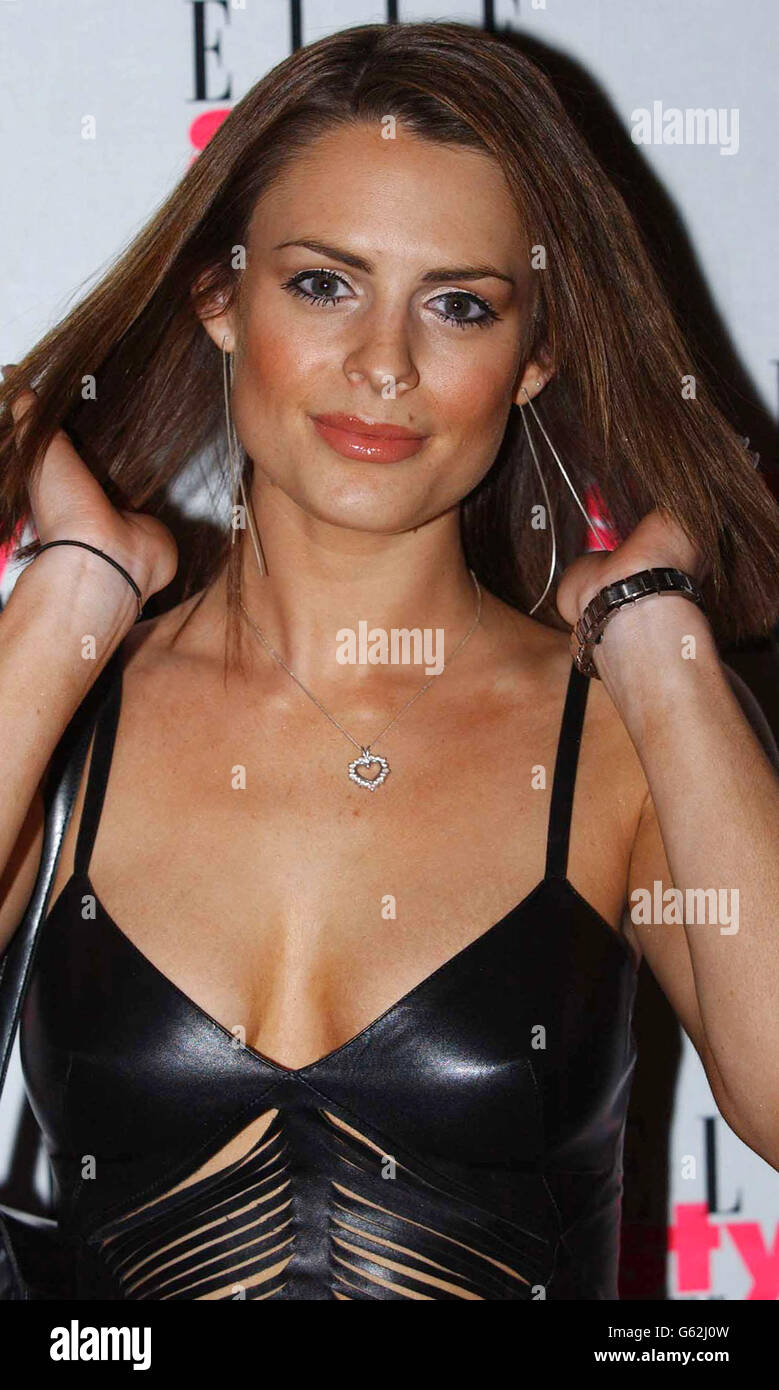 Lauren Barnes,Rose Hill (actress) Sex archive Denise Darcel,Afshan Azad (born 1988)