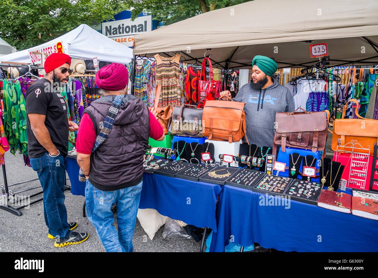 Burghley Xmas Craft Fair