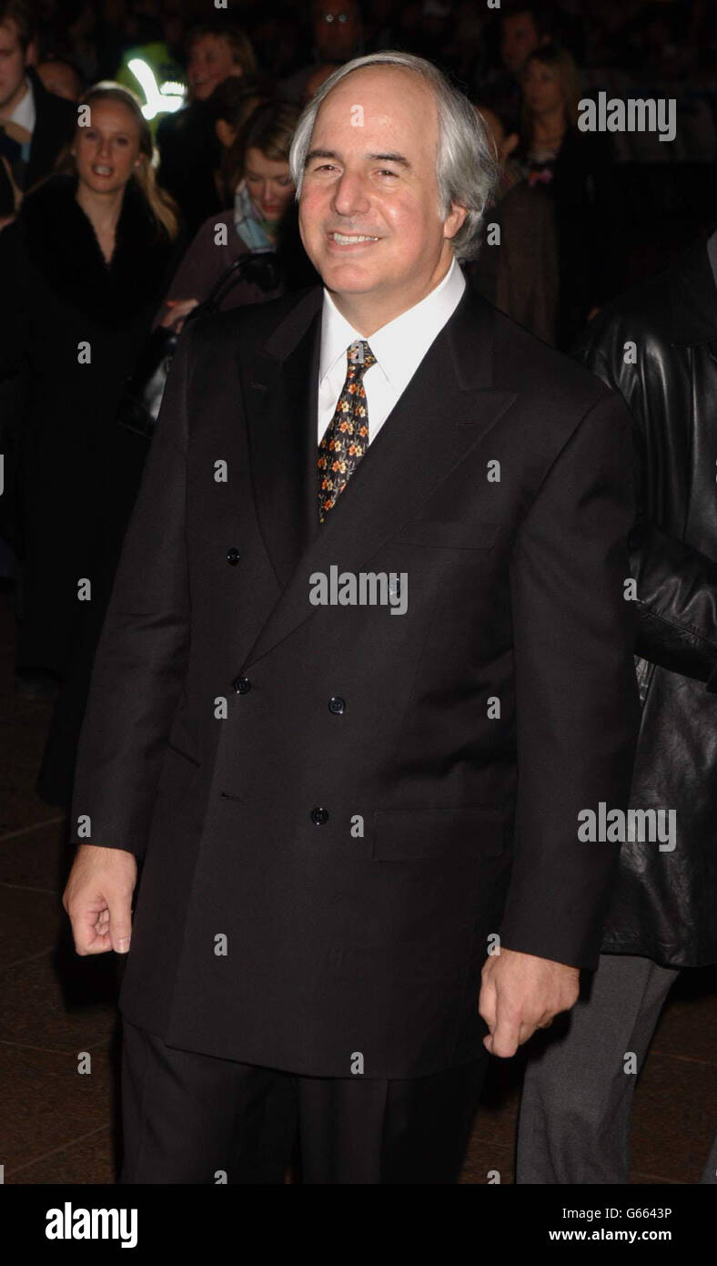 frank w abagnale catch me if you can stock photo 107085098 alamy