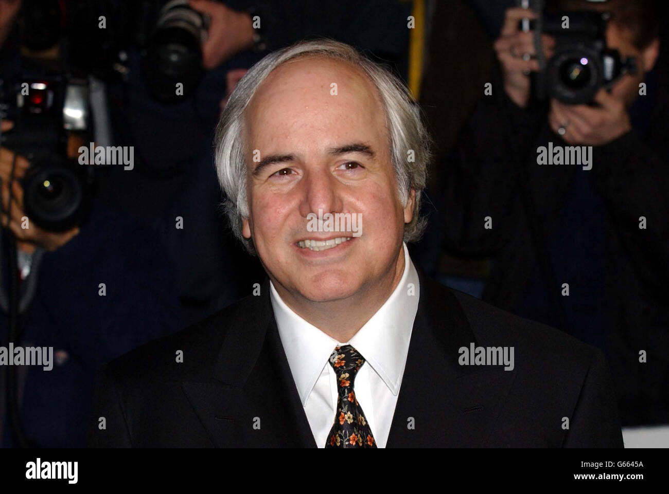 frank w abagnale catch me if you can stock photo 107085142 alamy