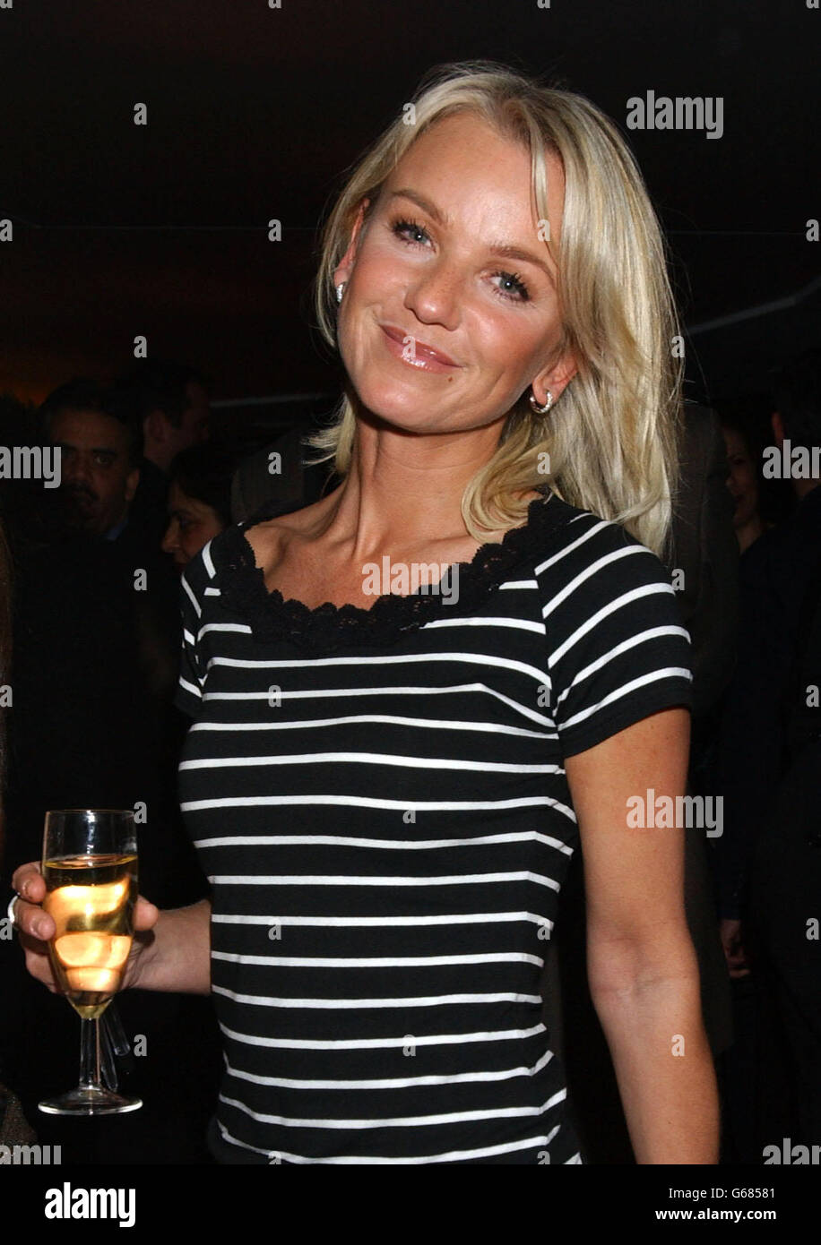 picture Lisa Maxwell (actress)