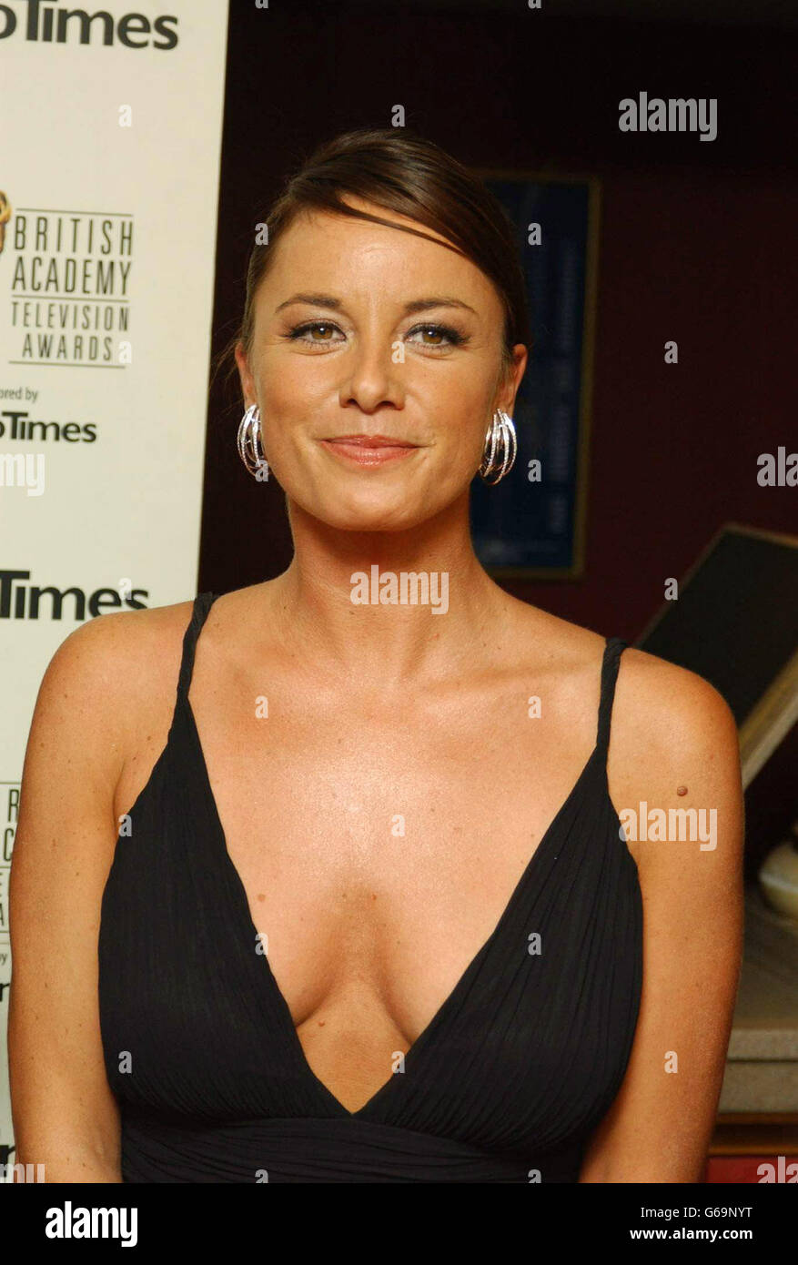 Cleavage Tamzin Outhwaite nude (83 foto and video), Sexy, Fappening, Selfie, swimsuit 2018