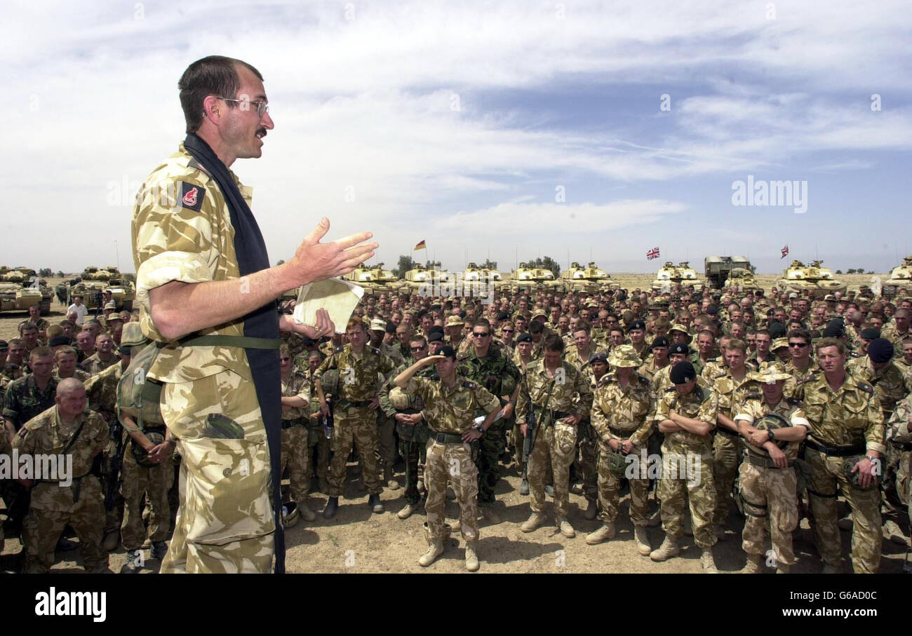 Image result for padre richard downes  army