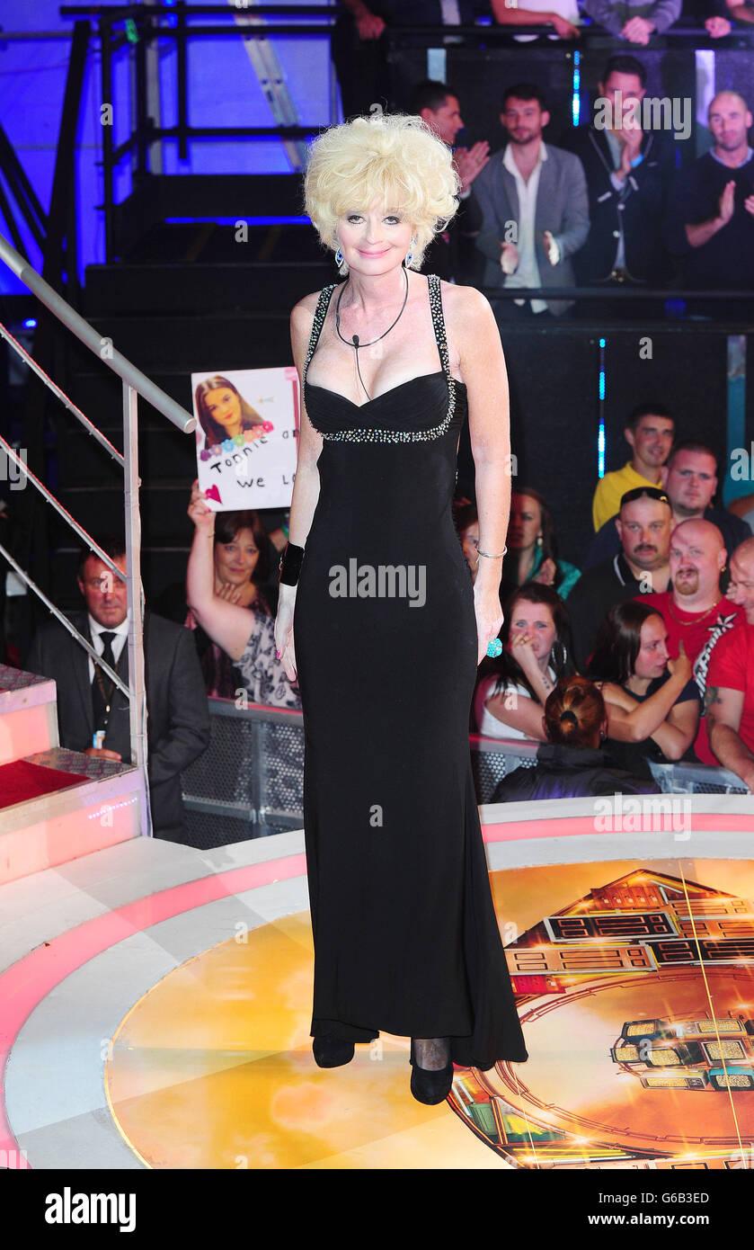 Celebrites Lauren Harries nude (11 photo), Ass, Cleavage, Feet, bra 2020