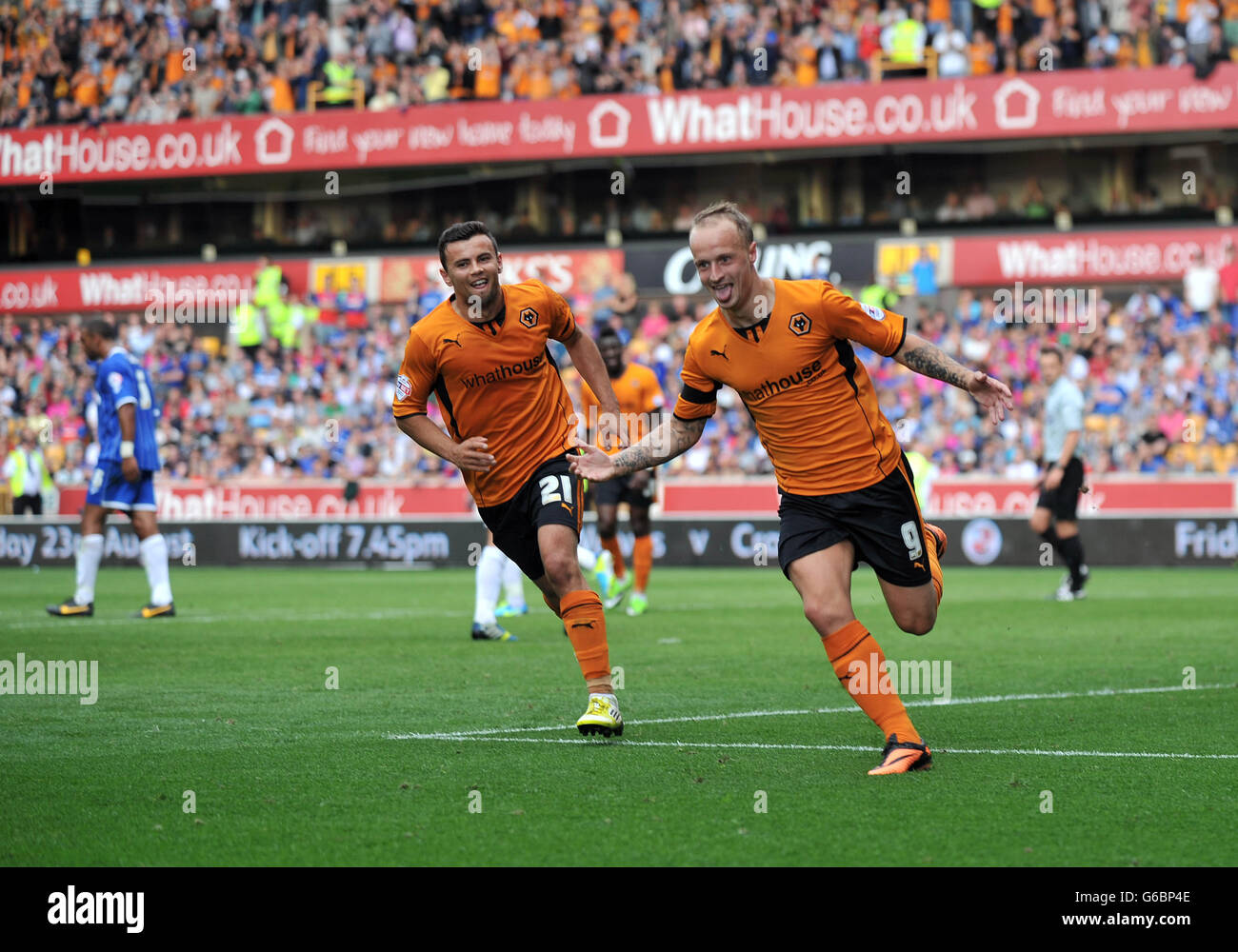Gillingham v wolves betting preview betting college football week 12 highlights
