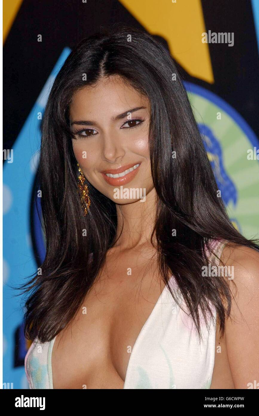 picture Roselyn Sanchez
