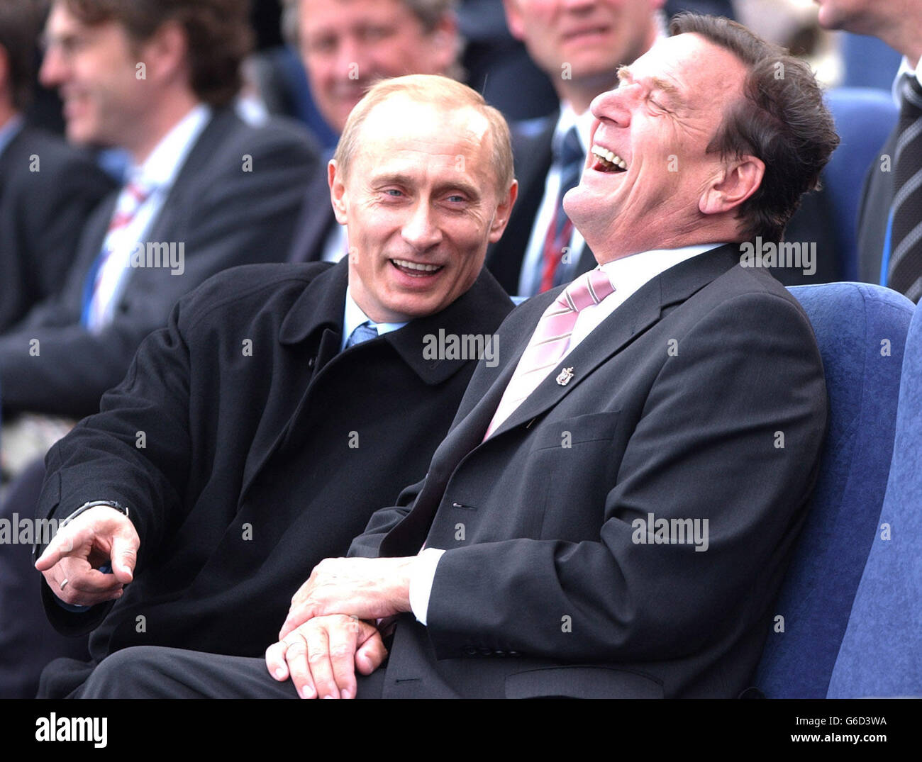 Image result for New Abwehr - Skripal - Yanukovych - (possibly Putin) - Oligarchs - Manafort - Trump