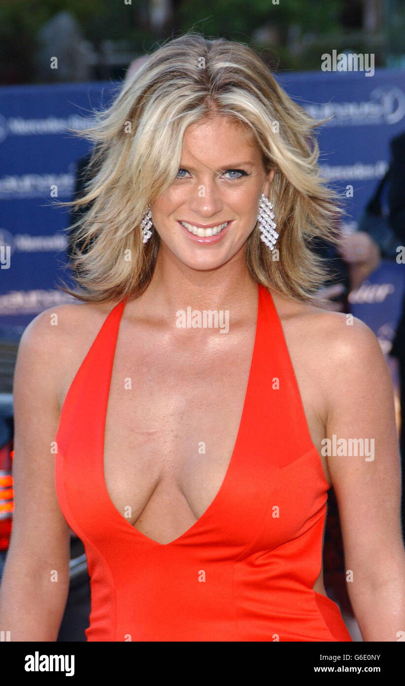 Pics Rachel Hunter nude (89 photo), Tits, Sideboobs, Twitter, underwear 2020