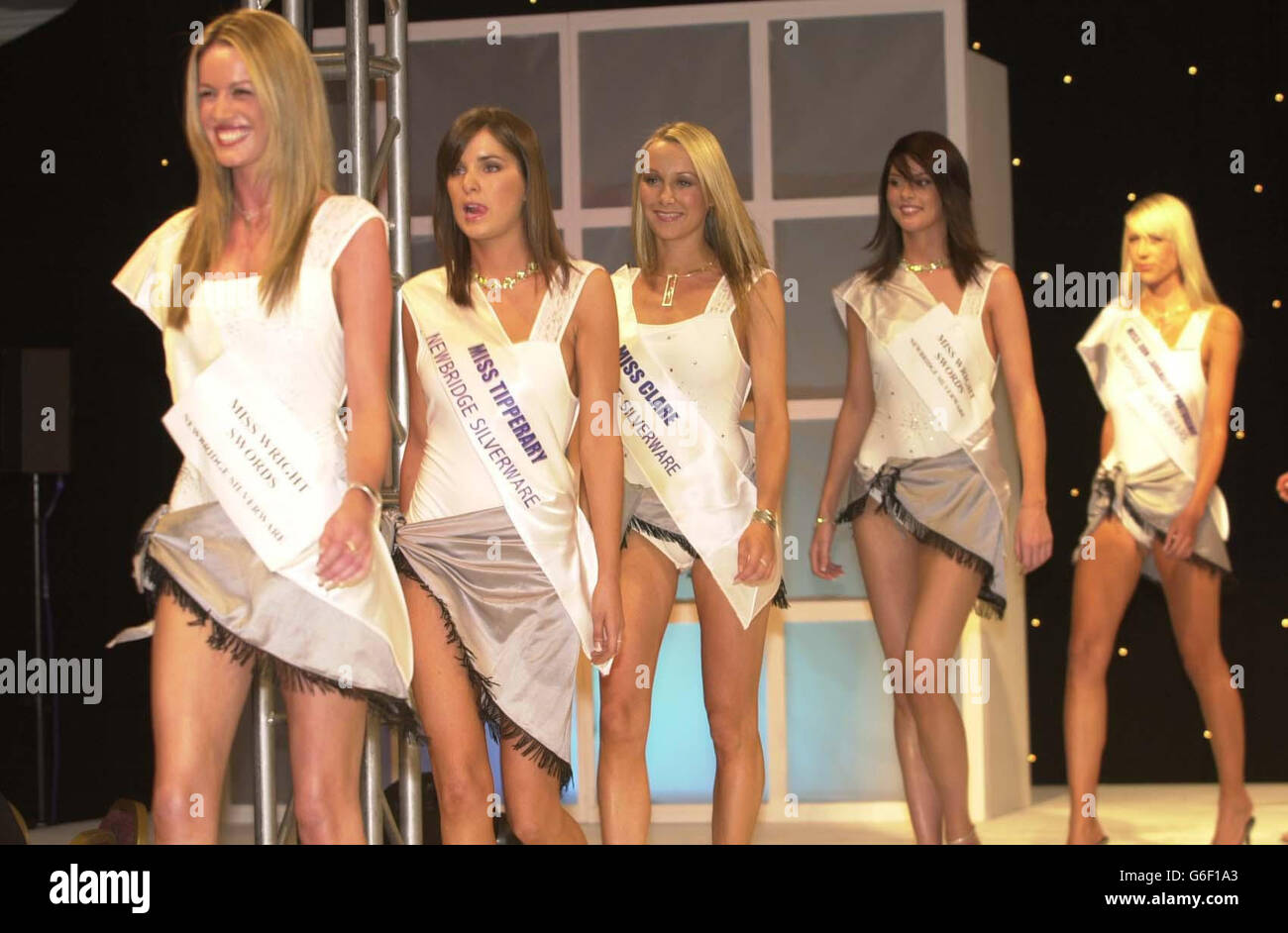 Fotos Miss Fotos Ireland naked (26 foto and video), Topless, Paparazzi, Boobs, underwear 2019