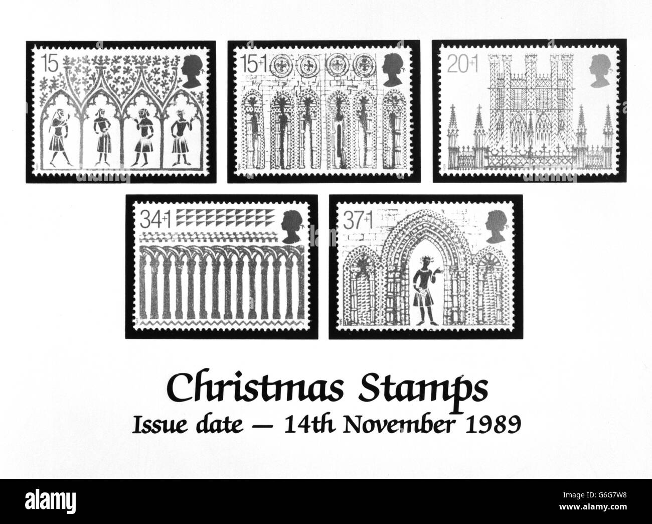 and calender post office service stamp definitive commemorative issue philately stamps paper mystamp offices page postage