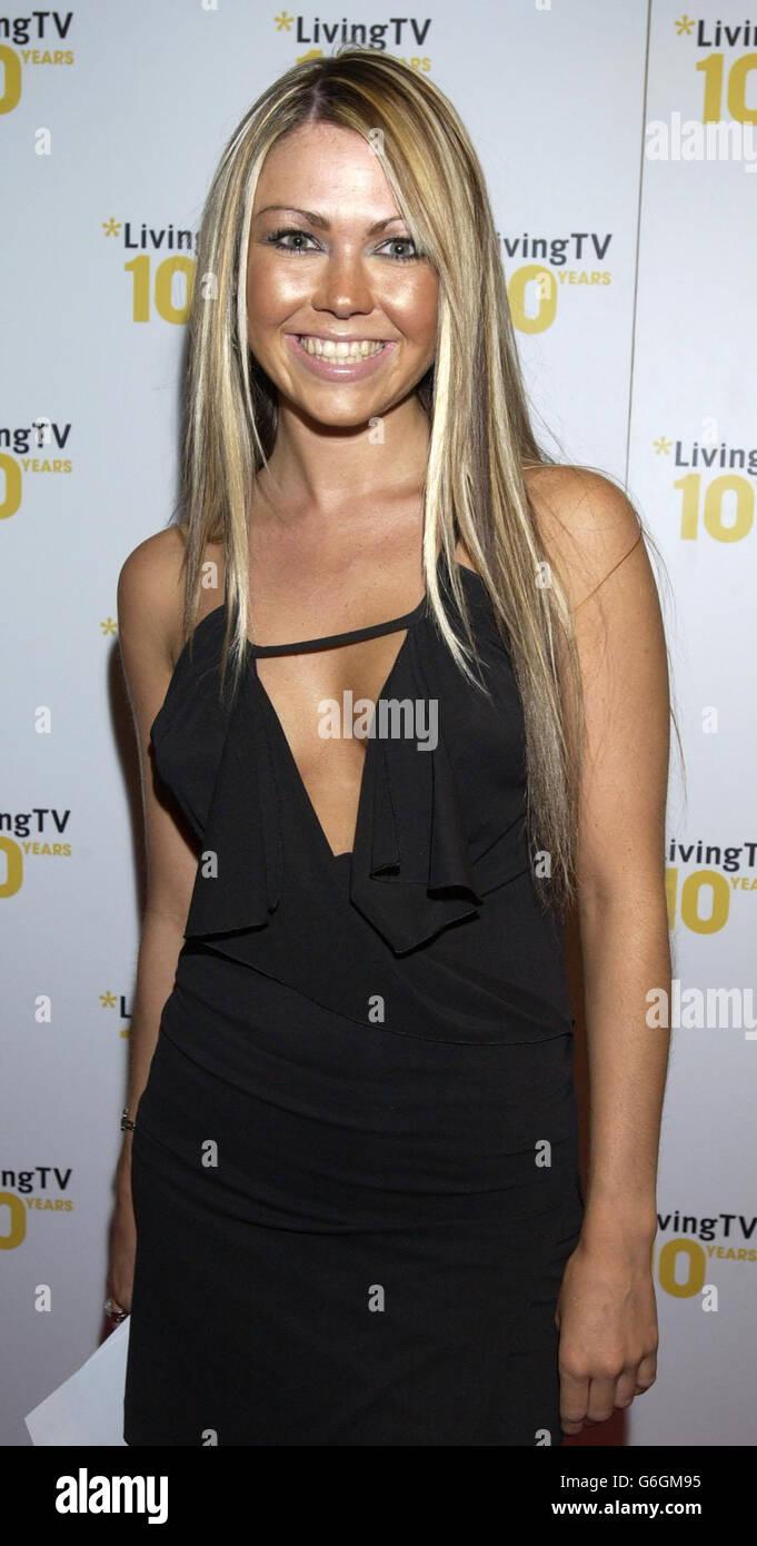 Marla Boyd (b. 1987) Adult tube Jessica Cunningham,Alycia Debnam-Carey