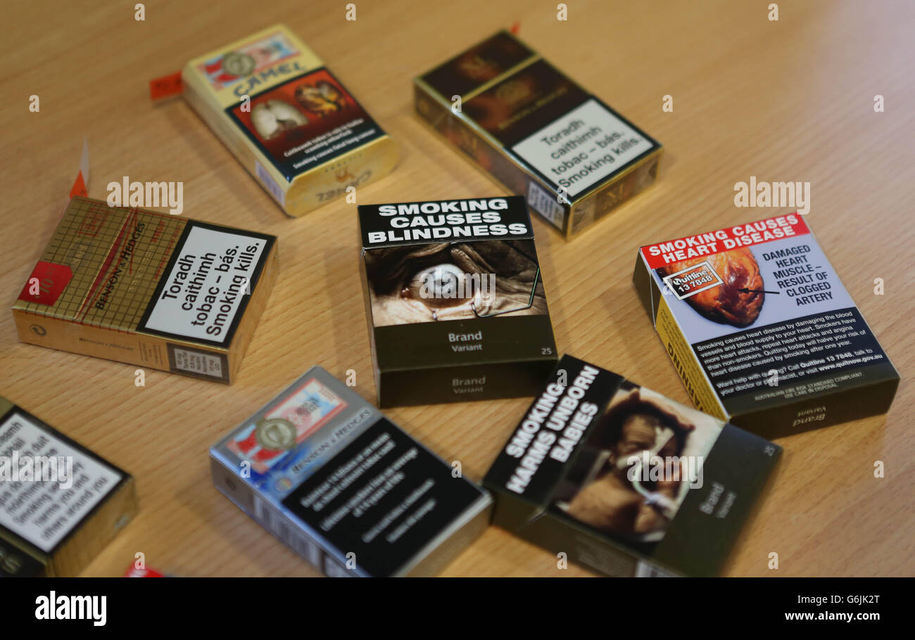 Marlboro menthol gold pack review