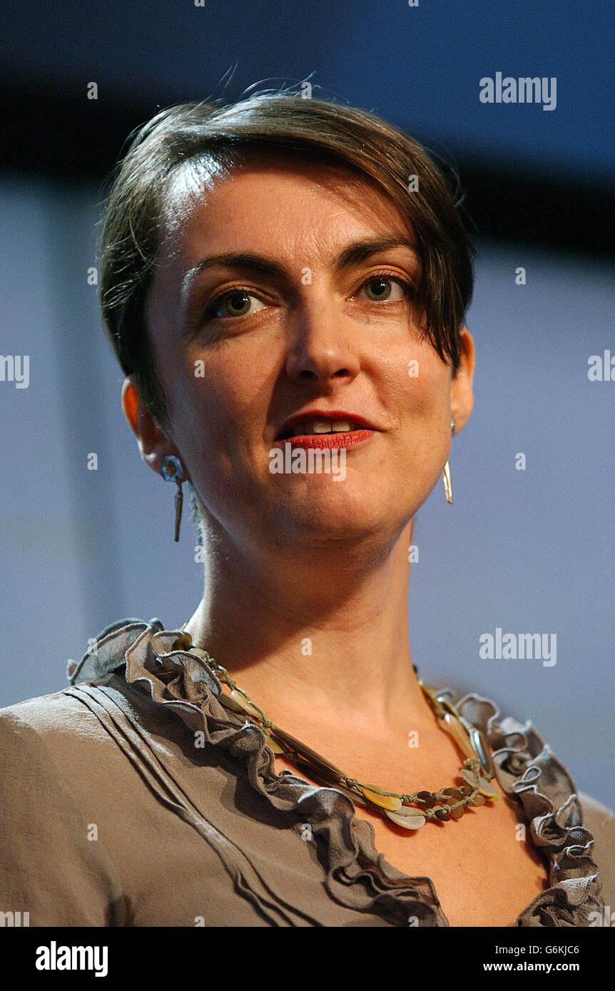 Evening Standard Awards - Stock Image