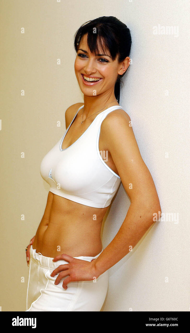 Kirsty Gallacher nude (41 fotos), pictures Paparazzi, Snapchat, swimsuit 2015