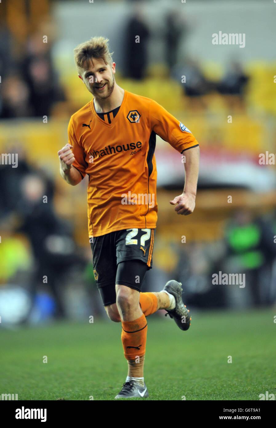 Wolves v notts county betting preview stephanie bettinger youtube
