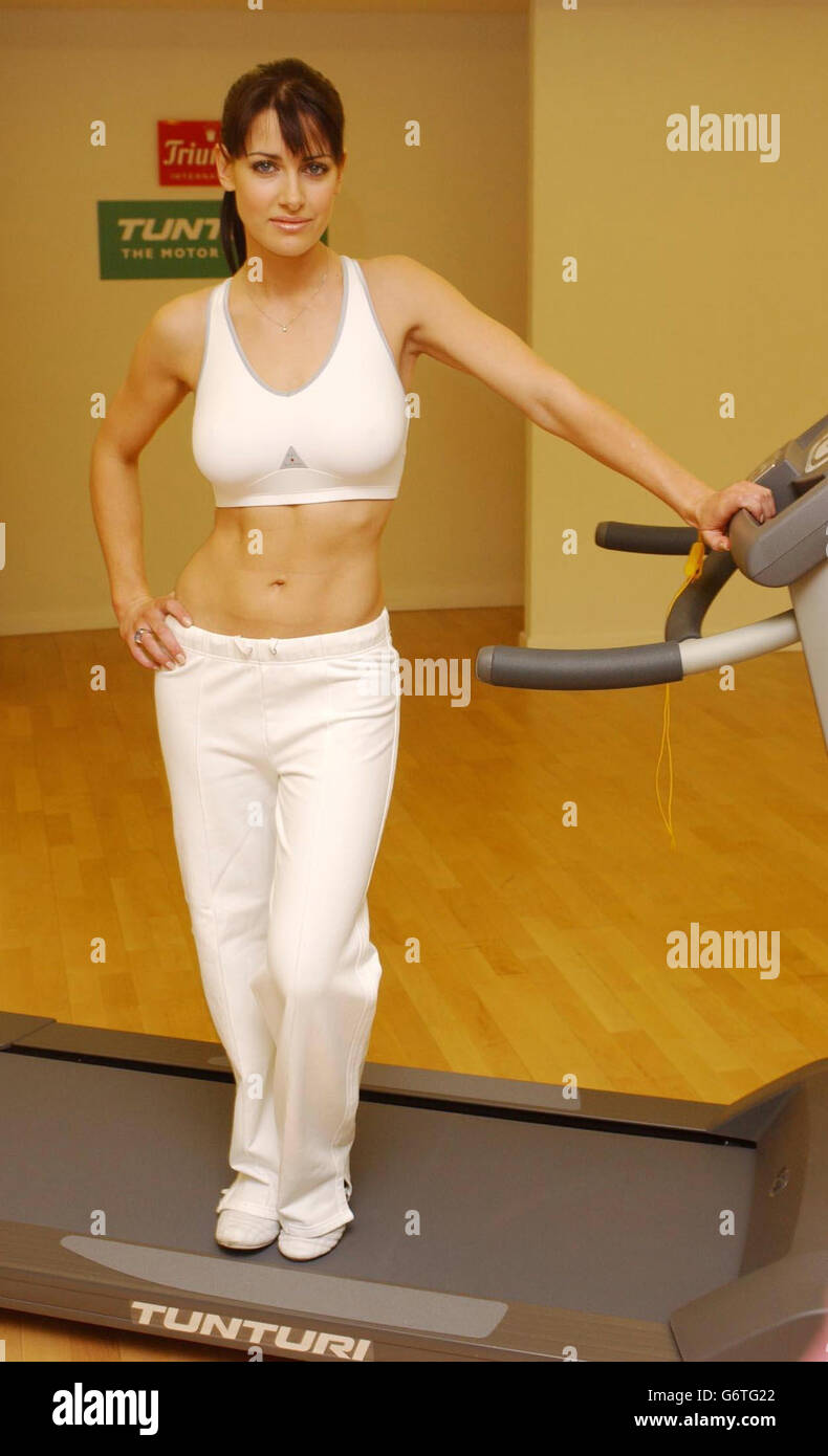 ICloud Kirsty Gallacher nude (43 foto and video), Pussy, Is a cute, Twitter, bra 2019