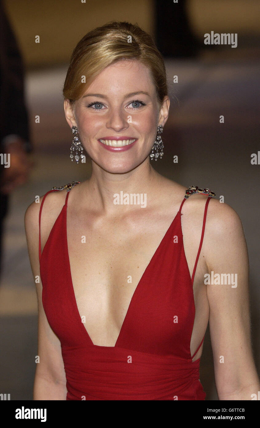 Cleavage Elizabeth Banks naked (98 foto and video), Topless, Hot, Boobs, lingerie 2018