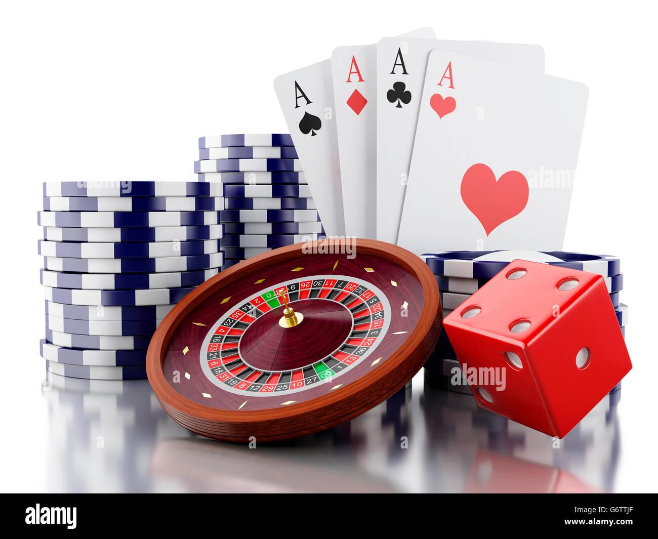 best slots to play at meskwaki casino