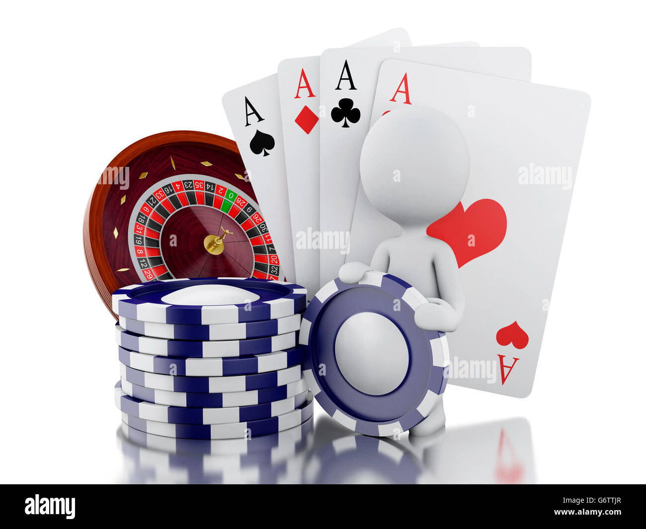 ruby slots casino bonus codes
