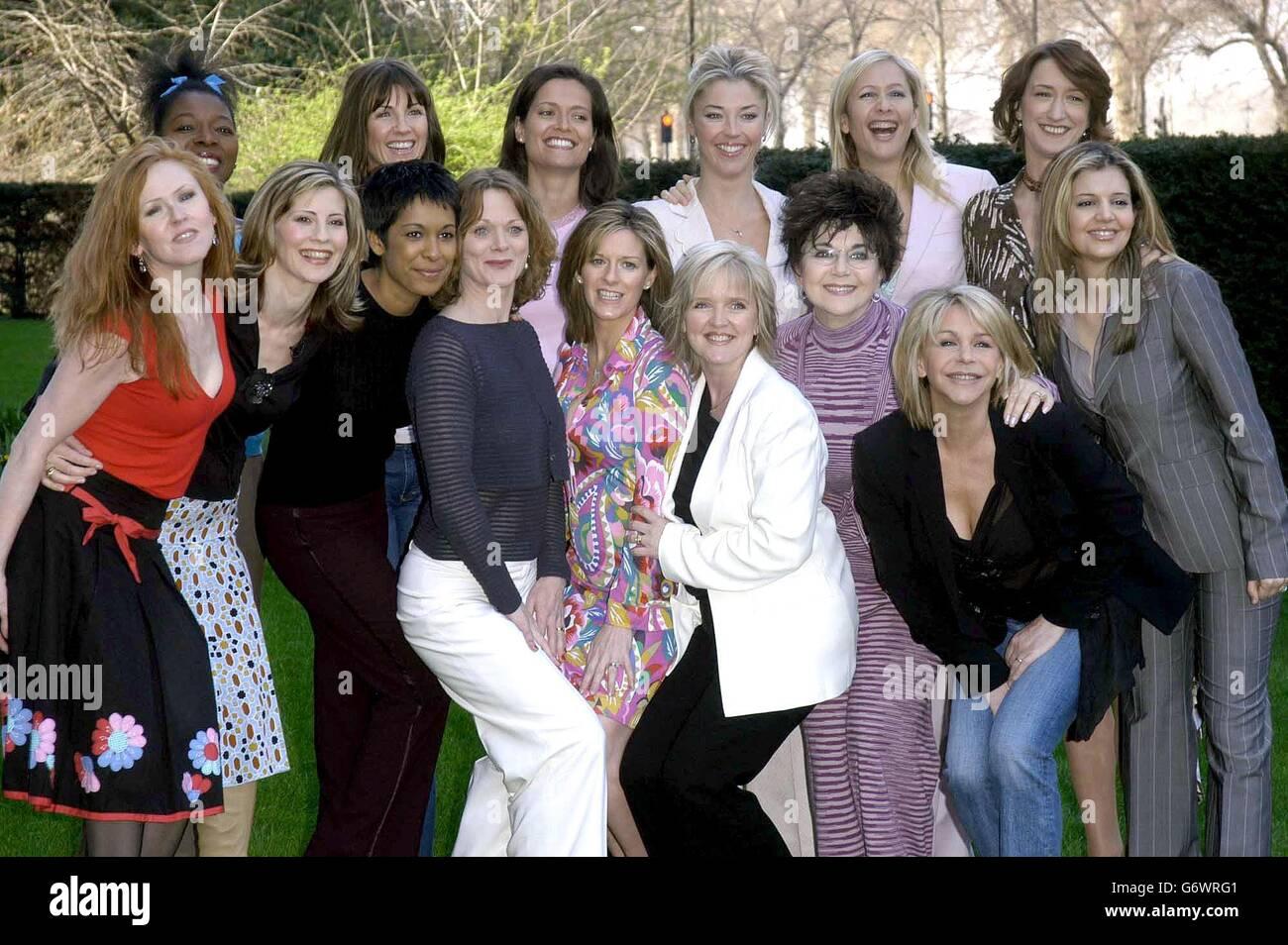 Trixie Friganza,Tera Wray Erotic video Annette Melton,Ann Li (b. 1995)