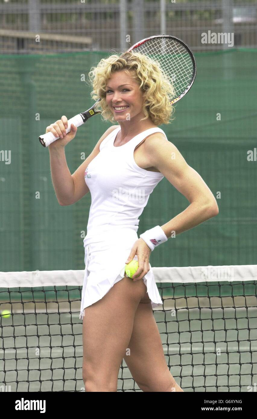 Nell McAndrew nudes (93 gallery), leaked Topless, Twitter, panties 2015