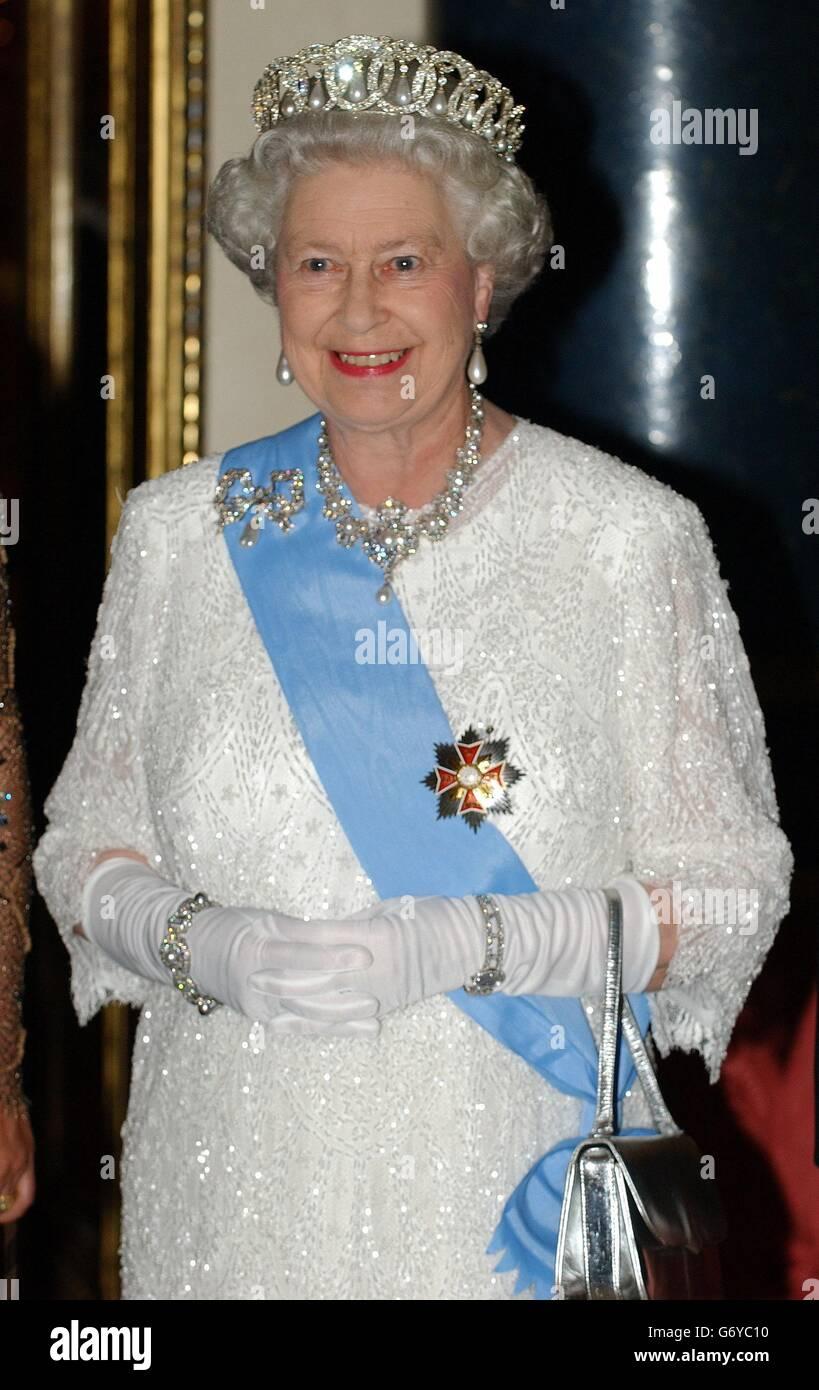 the queen - photo #47