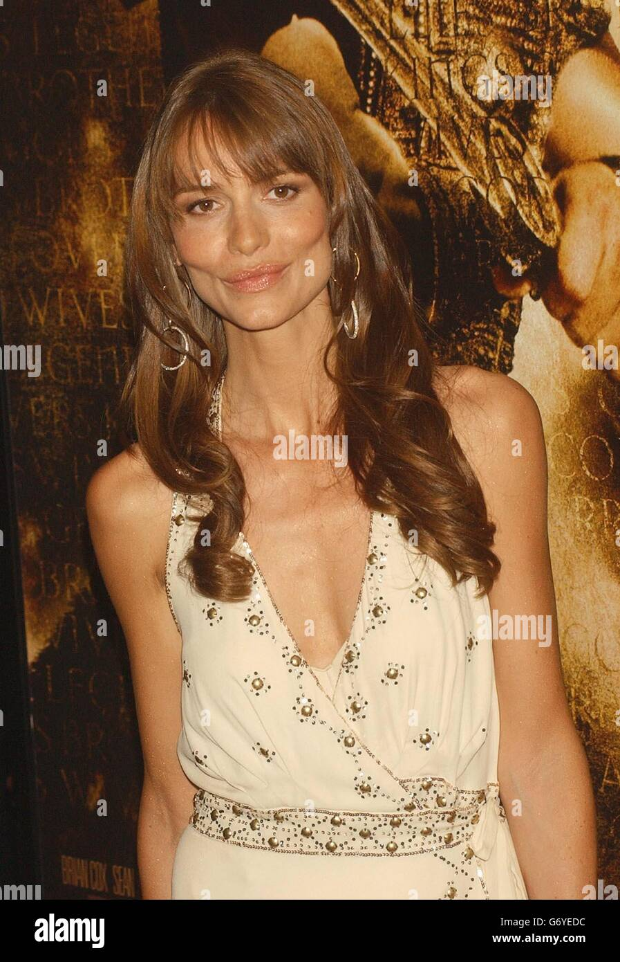 Saffron Burrows naked (91 photo), Sexy, Cleavage, Boobs, lingerie 2015