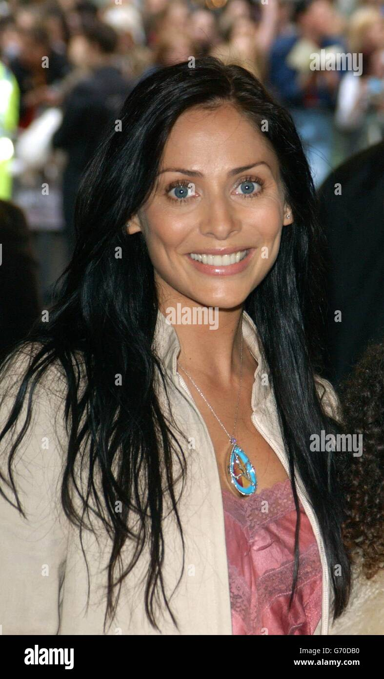 Celebrity Natalie Imbruglia nude (12 foto and video), Pussy, Leaked, Instagram, lingerie 2006
