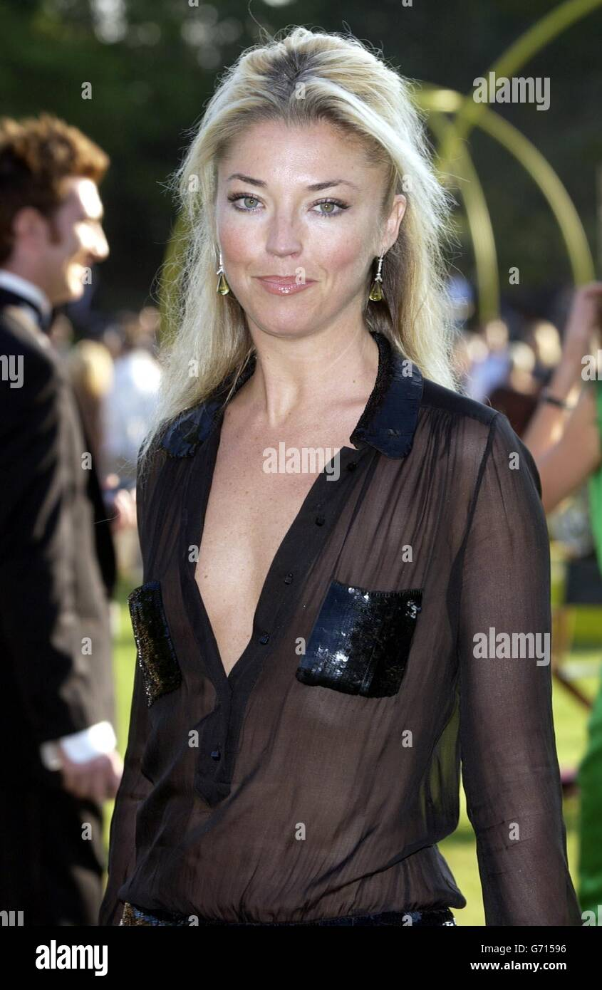 Snapchat Tamara Beckwith nude (78 photos), Pussy, Hot, Twitter, swimsuit 2006