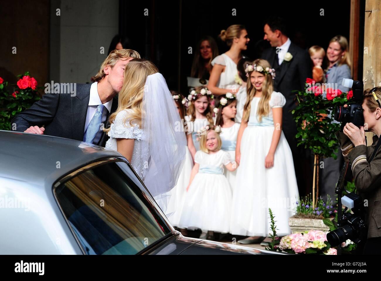 Poppy Delevingne Stock Photos & Poppy Delevingne Stock ...