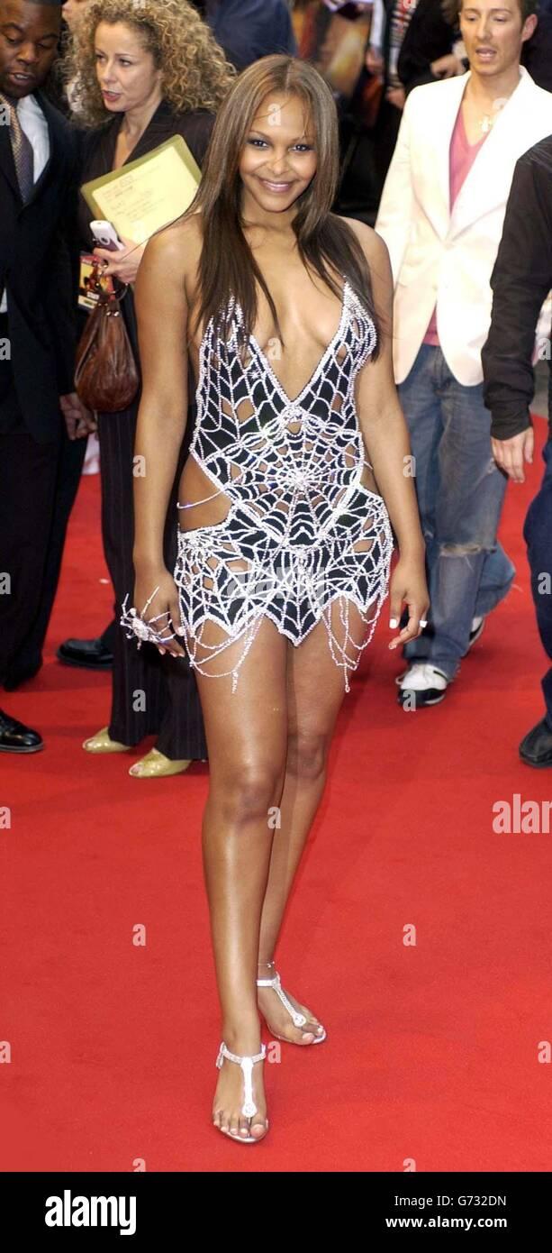 Cleavage Samantha Mumba naked (48 photo), Tits, Sideboobs, Instagram, braless 2019
