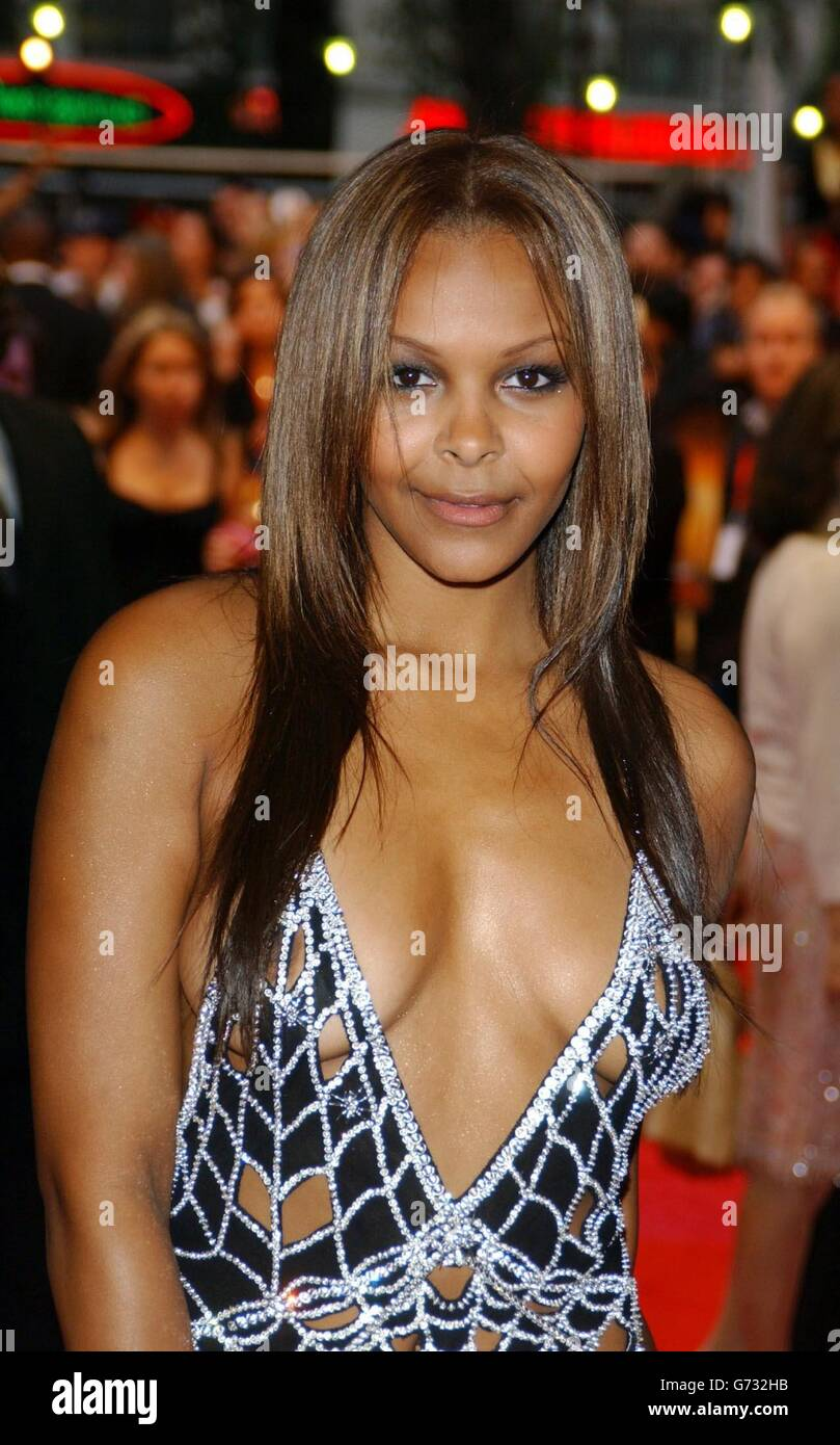 Fotos Samantha Mumba naked (11 images), Boobs