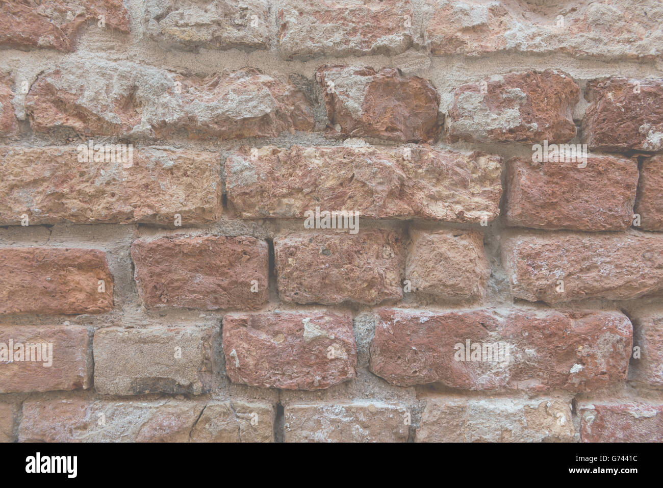 Brick And Terracotta Stock Photos Amp Brick And Terracotta