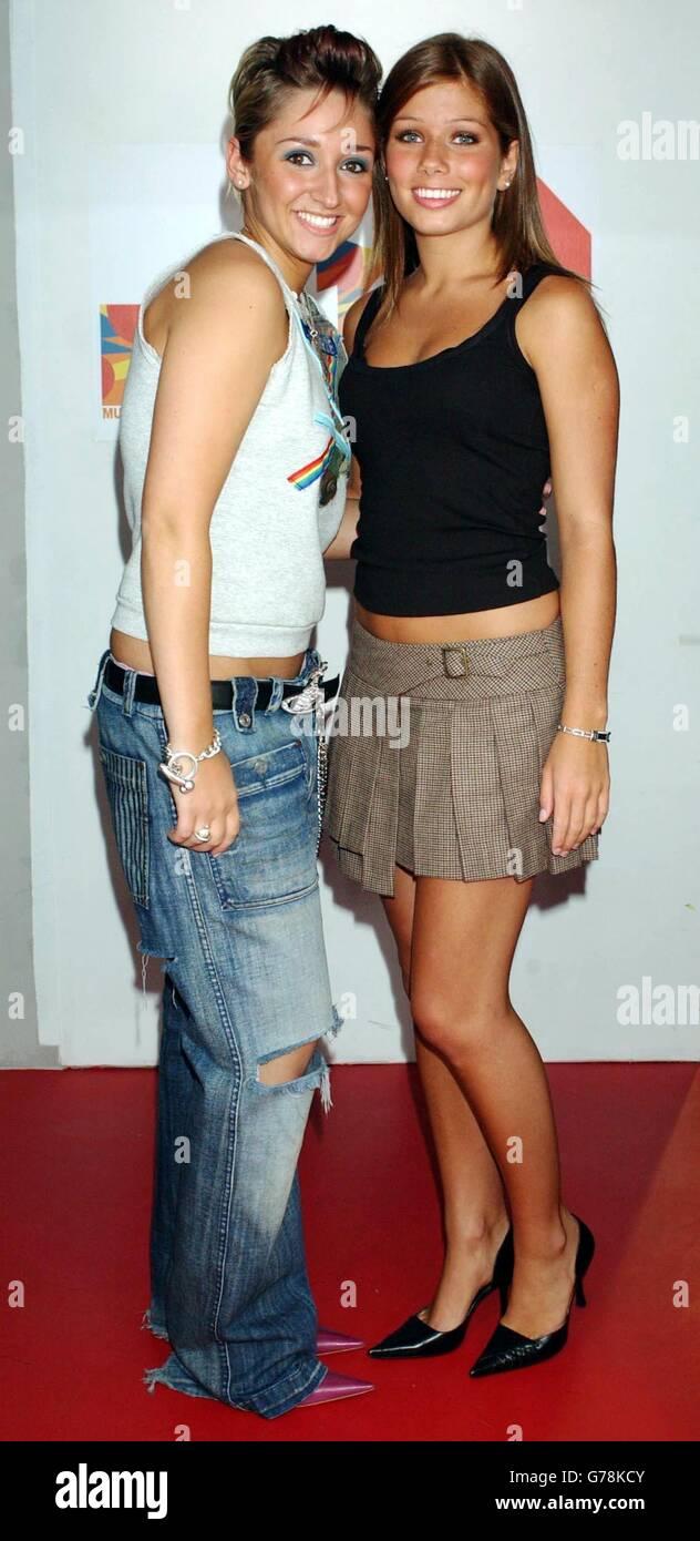 Brandy Norwood born February 11, 1979 (age 39),Liliana Tellini Erotic pics Lissa Lauria,Claire Luce
