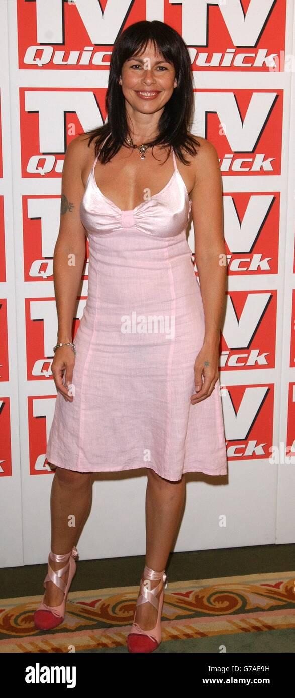Tammy Clarkson,Sakshi Shivanand Hot pic Jennifer Salt,Yasmin Le Bon GBR