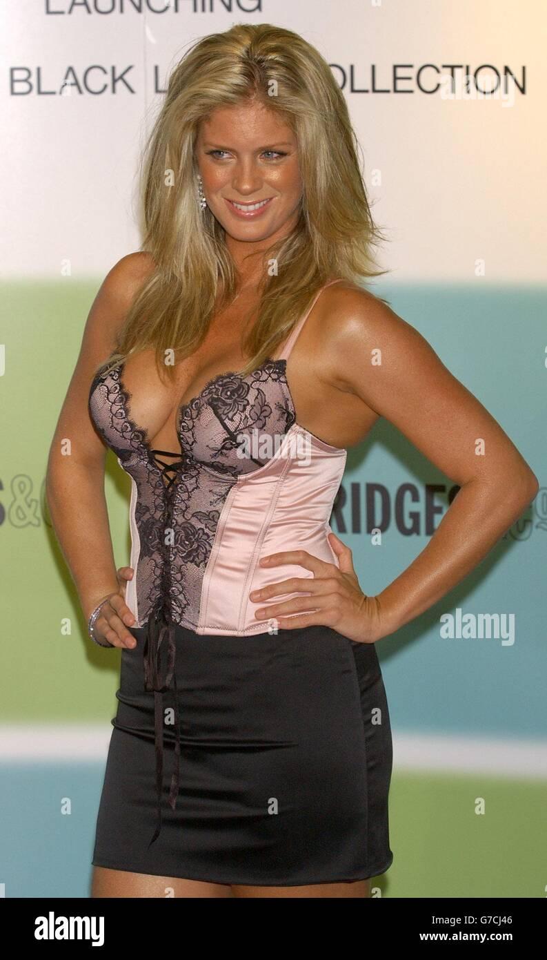 Pics Rachel Hunter nude (56 photos), Pussy, Hot, Feet, braless 2006