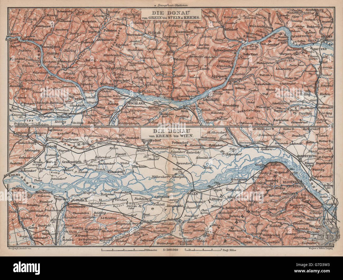 Krems Austria Map on lower austria, wien austria map, austria rail map, gmund austria map, grossglockner austria map, danube university krems, brussels austria map, althofen austria map, linz austria map, wiener neustadt austria map, budapest austria map, maria theresa of austria map, villach austria map, zell am see austria map, rohrau austria map, bregenz austria map, wiener neustadt, strasbourg austria map, eisenstadt austria map, ybbs an der donau, graz austria map, salzburg austria map, ternitz austria map, durnstein austria map,