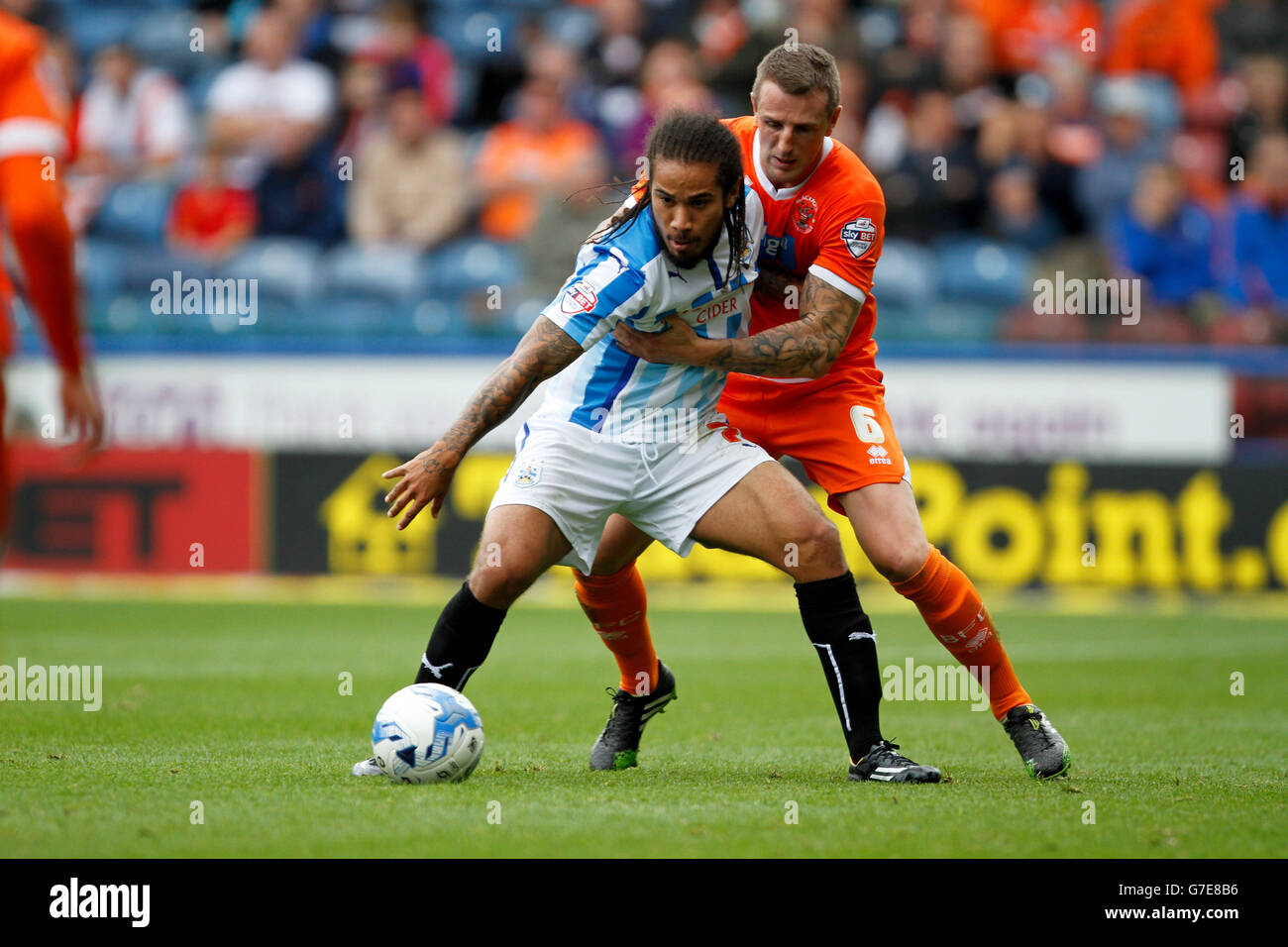 Huddersfield v blackpool betting preview live in game betting rules