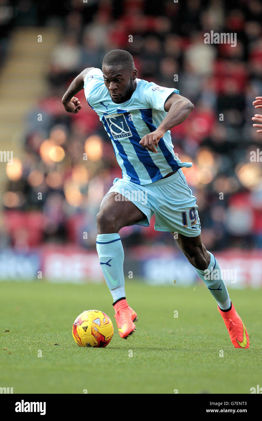 leyton orient v coventry betting previews