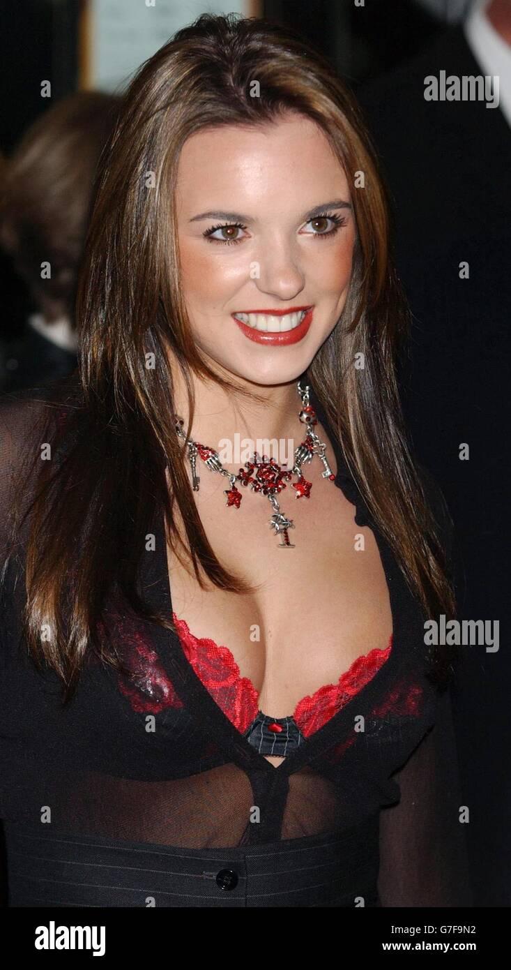Jodi West Stock Photos Jodi West Stock Images Page 2 Alamy