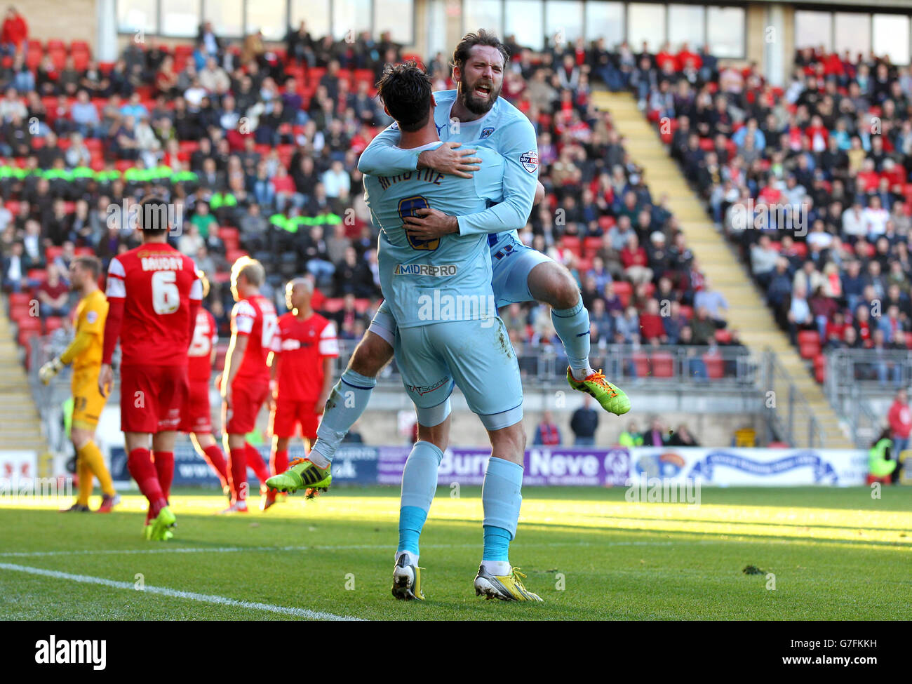 Leyton orient v coventry betting previews learn about bitcoins rate