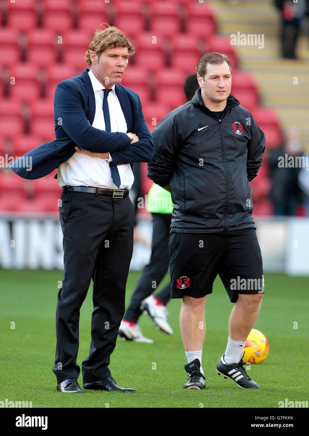 Leyton orient v coventry betting previews history of the 2000 guineas betting